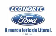 Econorte Veículo
