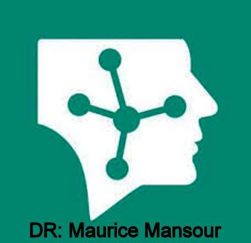 dr mansur
