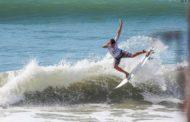 Campeonato Municipal de Surf de Caraguatatuba revela talentos do Projeto Surf Para Todos da Secretaria de Esportes