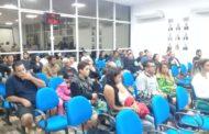 Realização de eventos esportivos da Prefeitura de Ilhabela são aprovados na Câmara