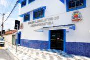 Câmara aprova em segundo turno LOA 2020
