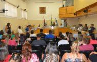 Câmara realiza nesta quinta-feira audiência pública referente a convênio com a Caixa Econômica Federal