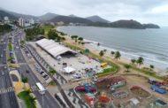 Prefeitura de Caraguatatuba abre chamamento de expositores para feira de empreendedorismo em novembro