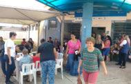 UBS Morro do Algodão de Caraguatatuba realiza mutirão de consultas neste sábado (15)