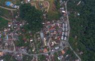 Prefeitura de Ilhabela realiza reunião pública com moradores do Reino