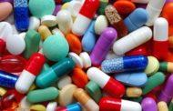 Caraguatatuba comprará medicamentos de alto custo não fornecidos pelo Estado