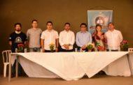 Começa 3ª Conferência em Saúde de Ilhabela