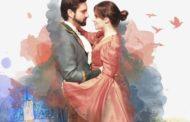 TMC apresenta romance 'Um amor de Renúncia', baseado na obra de Chico Xavier