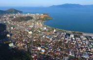 Prefeitura vai entregar até o final do ano 864 títulos de propriedade para famílias do Perequê, Palmeiras e Casa Branca