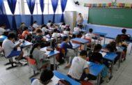 A 1ª Olimpíada Brasileira de Matemática das Escolas Públicas para 4º e 5º anos se realiza hoje (30/10)