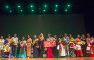 2º Miss Plus Size está com inscrições abertas no Litoral Norte