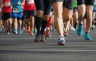 """""""Ultra Maratona 75 km"""" acontece na Costa Sul de São Sebastião no próximo sábado"""