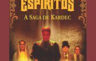 O Livro dos Espíritos em Caraguatatuba