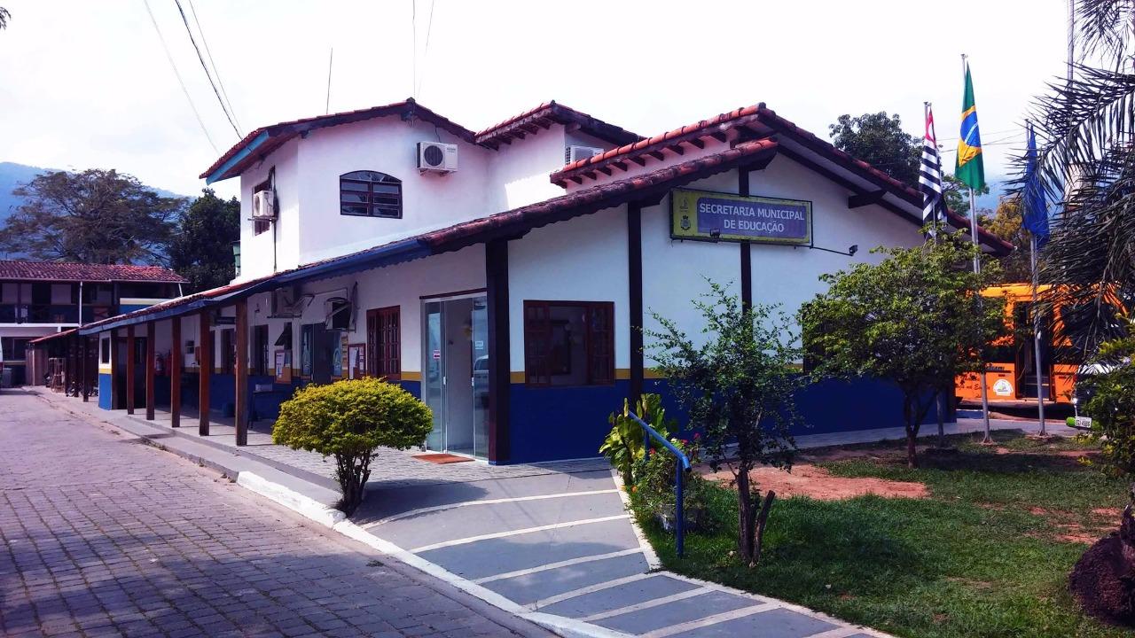 Prefeitura de Ilhabela abre edital para Processo Seletivo de professores