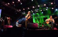 Final de semana em Ilhabela terá festival de jazz, festa religiosa e ações de saúde contra o câncer de mama