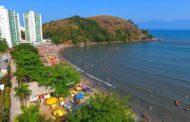 Caraguatatuba aguarda 150 mil turistas no feriado prolongado da Padroeira do Brasil