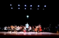 Fundacc apresenta 'Os Sonhos Não Envelhecem', com Orquestra Sinfônica Jovem e convidados