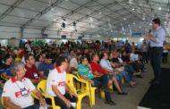 Empreenda Caraguatatuba 2018 atrai 10 mil visitantes e se consolida como maior evento de empreendedorismo do LN