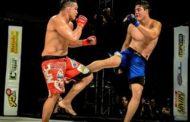 Caraguatatuba recebe luta de MMA e troca de ingressos será no Caraguá Praia Shopping de 21 a 24/11