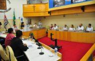 LOA de R$ 769,6 milhões para 2019 será discutida em duas audiências na Câmara de Caraguatatuba