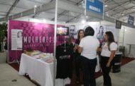 Empreenda Caraguatatuba 2018 fortalece economia local com oportunidades de negócio, workshops e palestras