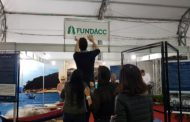 Fundacc leva história do desenvolvimento do comércio para o Empreenda Caraguá