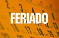 Expediente da Prefeitura de Ubatuba tem alterações no feriado do dia 15