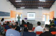 Comunidade e poder público constroem juntos o Plano de Manejo do Parque Natural Municipal do Juqueriquerê