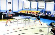 Inscrições de projetos para o FIDA da Secretaria de Esportes de Caraguatatuba encerram na sexta-feira (14/12)