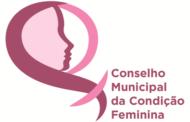 Mulheres podem se inscrever para o Conselho Municipal da Condição Feminina até sexta (18/01)
