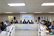 Codivap escolherá nova diretoria em São Sebastião