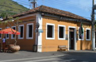 Fundaci abre inscrições para oficinas culturais gratuitas