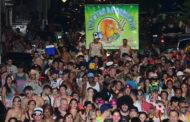 Devotos da Cheirosa, da cachaça ao amigo Careca, a tradição do Carnaval de Marchinhas na Massaguaçu