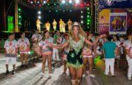 Esquenta pré-carnaval traz atrações especiais a partir do próximo domingo na Rua da Praia