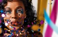 Ginecologista dá dicas para mulheres cuidarem da saúde íntima durante o Carnaval