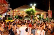 Caraguatatuba espera receber 100 mil turistas no feriado de Carnaval