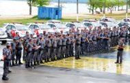 Policiamento em Caraguatatuba durante o carnaval será reforçado