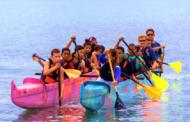 """Prefeitura vai realizar vivência """"Canoa Para Todos"""" no Dia Internacional da Síndrome de Down"""