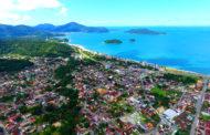 Prefeitura conquista licença da Cetesb para finalizar drenagem de águas pluviais do Jardim do Sol e Jetuba