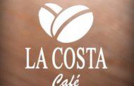 LA COSTA CAFÉ