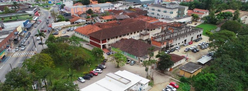 Convênio Prefeitura e Stella Maris cria novos serviços e aumenta retaguarda de especialidades