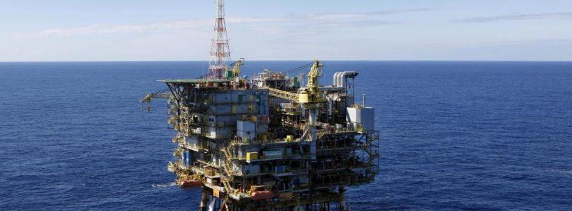 Litoral Norte recebe discussão sobre petróleo e royalties