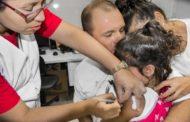 Postos de Saúde de São Sebastião terão vacina pentavalente a partir desta quarta-feira (15)