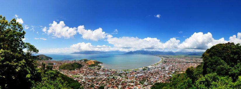 Prefeitura seleciona 11 projetos para concurso de criação da Marca do Turismo de Caraguatatuba