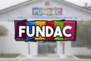 Fundac Ubatuba credencia monitores para realização de oficinas