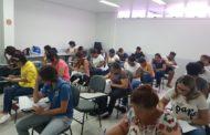 Fundação de Saúde Pública de São Sebastião abre processo seletivo para contratação de profissionais em diversos cargos
