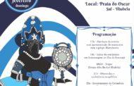 2ª Festa de Iemanjá de Ilhabela acontece neste domingo