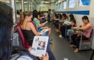 Prefeitura de São Sebastião abre inscrições para 480 vagas em cursos profissionalizantes gratuitos