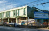 Prefeitura de São Sebastião avança com obras do Hospital da Costa Sul