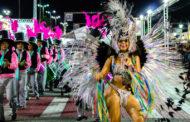 Prefeitura de São Sebastião divulga programação do Carnaval 2020
